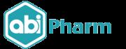 abipharm-logo